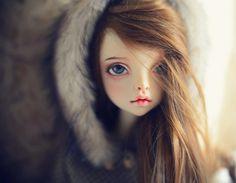 Doll Chateau Queena CandyDoll ♥ Flickr.