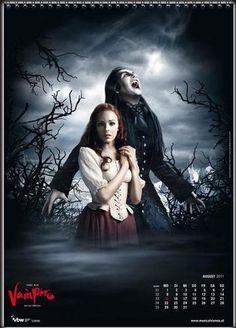 August - tanz-der-vampire
