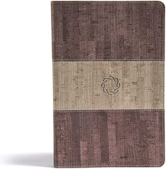 [EPUB] CSB Essential Teen Study Bible, Weathered Gray Cork LeatherTouch, Author : CSB Bibles Holman #FreeBooks #BookWorld #WhatToRead #LitFict #Nonfiction #KindleBargains #PopBooks #Suspense #Fiction #AmReading #BookChat #BookLovers #Bookshelves #BookAddict #Bibliophile