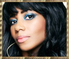 #smashbox #santigold #collection