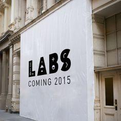 http://focuslabllc.com/assets/portfolio/invision-labs/_650xAUTO_crop_center-center/Labs-execution-3@2x.jpg