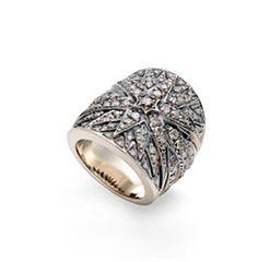 anel-de-ouro-nobre-18k-com-diamantes-cognac---colecao-stars