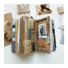 ✍ Planners & Journals ✍ Paper Art & Craft ✍ Stationery & Design ✍