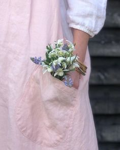 Flowers in My Pocket Pretty Pastel, Pretty And Cute, Walking In Sunshine, Blooming Trees, Spring Photography, Growing Roses, Uk Photos, Wise Women, My Pocket