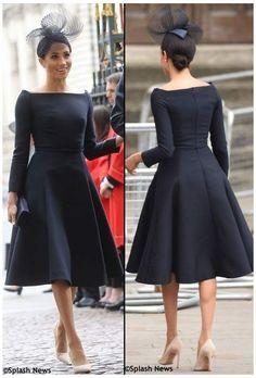 Elegant Dresses For Women, Cute Dresses, Vintage Dresses, Beautiful Dresses, Sexy Dresses, Formal Dresses, Wedding Dresses, Elegant Dresses Classy, Casual Dresses