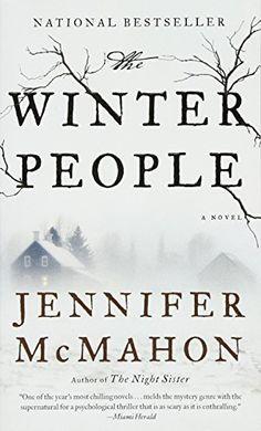 The Winter People by Jennifer McMahon https://www.amazon.com/dp/1101973757/ref=cm_sw_r_pi_dp_U_x_pVX1AbVMHKP47