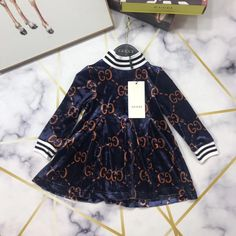 hnm h&m h m dress - hnm dress h&m , hnm h&m h m dress Cute Baby Girl Outfits, Cute Outfits For Kids, Cute Baby Clothes, Luxury Baby Clothes, Designer Baby Clothes, Baby Girl Fashion, Toddler Fashion, Kids Fashion, Baby Bling