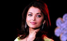 Eyes Wallpaper, Wallpaper Backgrounds, Aishwarya Rai Photo, New Delhi, Beauty Queens, Most Beautiful Women, Celebrity Photos, Photo Galleries, Bollywood
