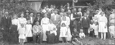Mary Frances Reiman - View media - Ancestry.com