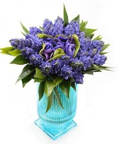 Gracious - Arrangements - Los Angeles Florist tic-tock Couture Florals | Voted Best Florist in Los Angeles