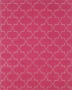 Brooke Tibetan Carpet