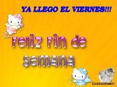 FELIZ FIN DE SEMANA  https://www.cuarzotarot.es/  #FelizViernes #FelizFinDeSemana #octubre