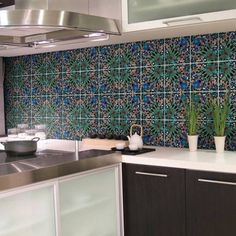 Kitchen Tiles South Africa unique tile best small bathroom tile designs photo gallery with