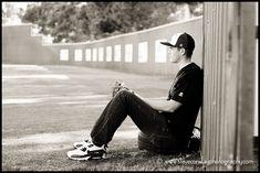 Senior Picture Ideas For Guys | Dakota Earnest- Senior 2012 Plains Highschool – 2012 London Olympian