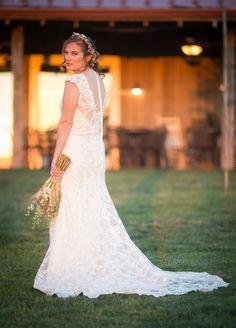#wedding #weddingdress #weddingphotography #videoexpresspro #videoexpressproductions