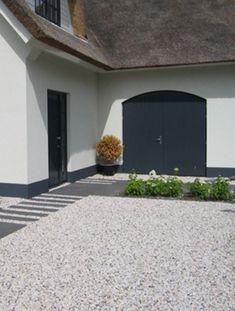 Number 22, Garden Inspiration, Pergola, Garage Doors, Exterior, Outdoor Decor, School, Home Decor, Decoration Home