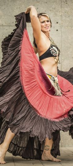 Want to better your body image? Researchers suggest belly dancing http://www.redorbit.com/news/general/1113229327/body-image-of-belly-dancers-090914/