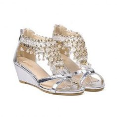 Cheap Sandals, Buy Leather Sandals For Women With Wholesale Prices Sale Page 3