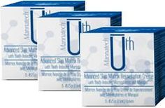 th Advanced Skin Matrix Rejuvenation Crème Samples Pkts) for Like the Mannatech ?th Advanced Skin Matrix Rejuvenation Crème Samples Pkts)? How To Get, Personal Care, Learning, Beauty Skin, Boxes, Health, Shop, Crates, Health Care