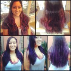 Purple Ombre by April at Urban Betty.jpg