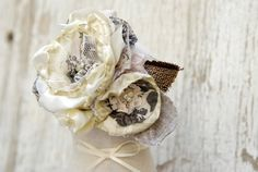 Country Home by AnnyMay on Etsy