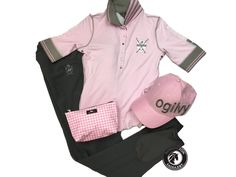 We're a full service saddlery specializing and providing the best competition attire, saddle fittings, tack, boots, and everything a horse and rider would need Equestrian Outfits, Pink Grey, Baby Car Seats, Children, Fun, Young Children, Boys, Kids, Child