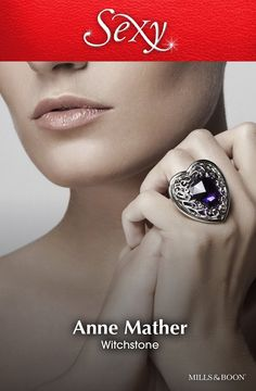 Buy Witchstone by Anne Mather and Read this Book on Kobo's Free Apps. Discover Kobo's Vast Collection of Ebooks and Audiobooks Today - Over 4 Million Titles! Book Worms, Love Her, This Book, Product Launch, Romance, Sexy, Kindle, Free Apps, Audiobooks