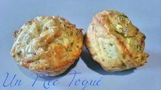 Cake Olive Bacon. Publié par Un Mec Toqué. Retrouvez toutes ses recettes sur youmiam.com.