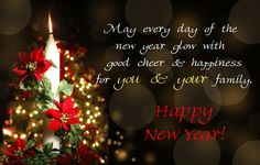 happy new year greetings 2015 happy new year wishes new year greetings greeting cards for family and friends happy new year greeting messages sms