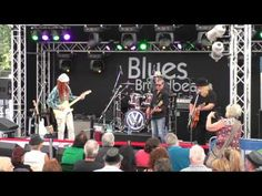 8 Ball Aitken 2 | Good Time Music | Broadbeach Blues 2016 - 1/ - http://music.tronnixx.com/uncategorized/8-ball-aitken-2-good-time-music-broadbeach-blues-2016-1/ - On Amazon: http://www.amazon.com/dp/B015MQEF2K