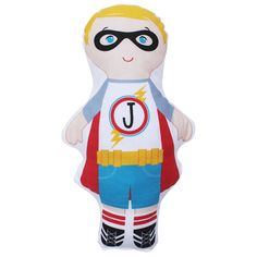 Dixie Pal - personalized boy doll - DixieBelle Gifts Store