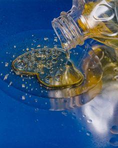 Science Fair: How Do Oil Spills Affect the Environment?
