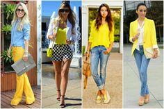 tendencia verão 2015 jeans - Pesquisa Google