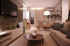 02-apartamento-em-palmas-ganha-destaque-para-iluminacao