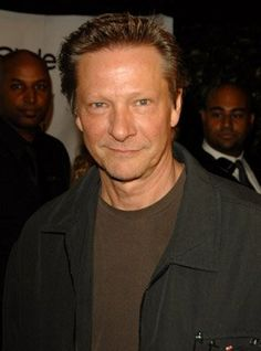 """Chris Cooper. Educated at the University of Missouri school of drama, Cooper has appeared on Broadway in """"Of the Fields Lately (1980)"""", off-Broadway in """"The Ballad of Soapy Smith (1983)"""" and """"A Different Moon (1983)"""". He debuted in films in the John Sayles movie Matewan"""