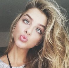 """Brooke) """"college so far sucks! I have no friends and no guys have even talked to me except my roommate for like 2 seconds."""""""