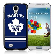 http://www.xjersey.com/nhltorontomapleleafs2samsungs49500phonecase.html Only$19.00 NHL-TORONTO-MAPLE-LEAFS2-SAMSUNG-S4-9500-PHONE-CASE #Free #Shipping!