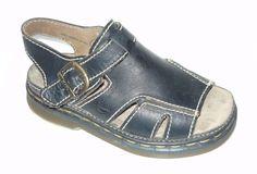 DR DOC MARTENS 9161 Black Leather Open Toe Clog Slide Sandal Shoes UK 4/US 5 #DrMartens #Slides