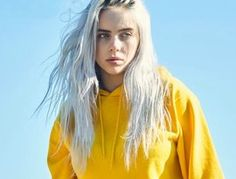 Billieeilish billie ✨ billie eilish, singer и celebs Billie Eilish, Aesthetic Header, Quotes Pink, Art Tumblr, Videos Instagram, Album Cover, Art Anime, Style Outfits, Wallpaper Pc