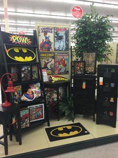 Hobbies For Older Men Code: 9763898090 Hobby Lobby Furniture, Hobby Lobby Decor, Hobbies That Make Money, Fun Hobbies, Nate Dogg, Pinball, Kids Bedroom, Arcade, Display