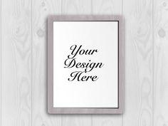 Frame mockup Poster mockup Light frame mockup Mockups Mock #framemockup #frame #emptyframe #mockup Mockup, Your Design, Unique Jewelry, Frame, Handmade Gifts, Etsy, Picture Frame, Kid Craft Gifts, Craft Gifts