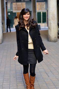 outfit suiteblanco