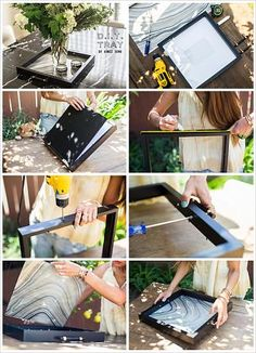 DIY Home Decor « Botkier Blog