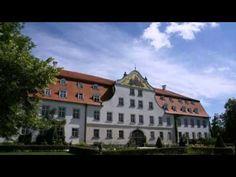 Superb Gasthof Weichlein Wachenroth Visit http germanhotelstv gasthof weichlein Quietly situated in the Franconian village of Weingartsreuth thi u