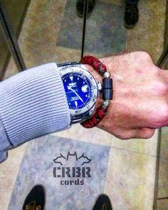 80 отметок «Нравится», 2 комментариев — Алексей Лебедев (@cerbeer86) в Instagram: «With the middle of week, friends! ✌ CRBR™ ✌ #cerbeer86 © #art #style #life #vscocam #fashion…»
