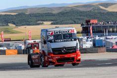 #FIA #ETRC #Navarra #LosArcos #Spain #truckracing #mercedesbenz #actros #racetruck #dieselpower #tankpool24 #tro #motorsport