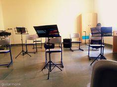 BEST MUSIC CLASSES IN AHMEDABAD : SATELLITE | VASTRAPUR | VASTRAL| MANINAGAR