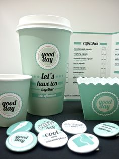 Today's good day by Adine Marie-Amélie 40,000 #packaging #design pins from the #PPOTD team. Let's have tea : ) PD