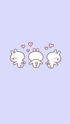 Cute Cartoon Wallpapers