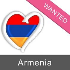 eurovision 2014 armenia postcard
